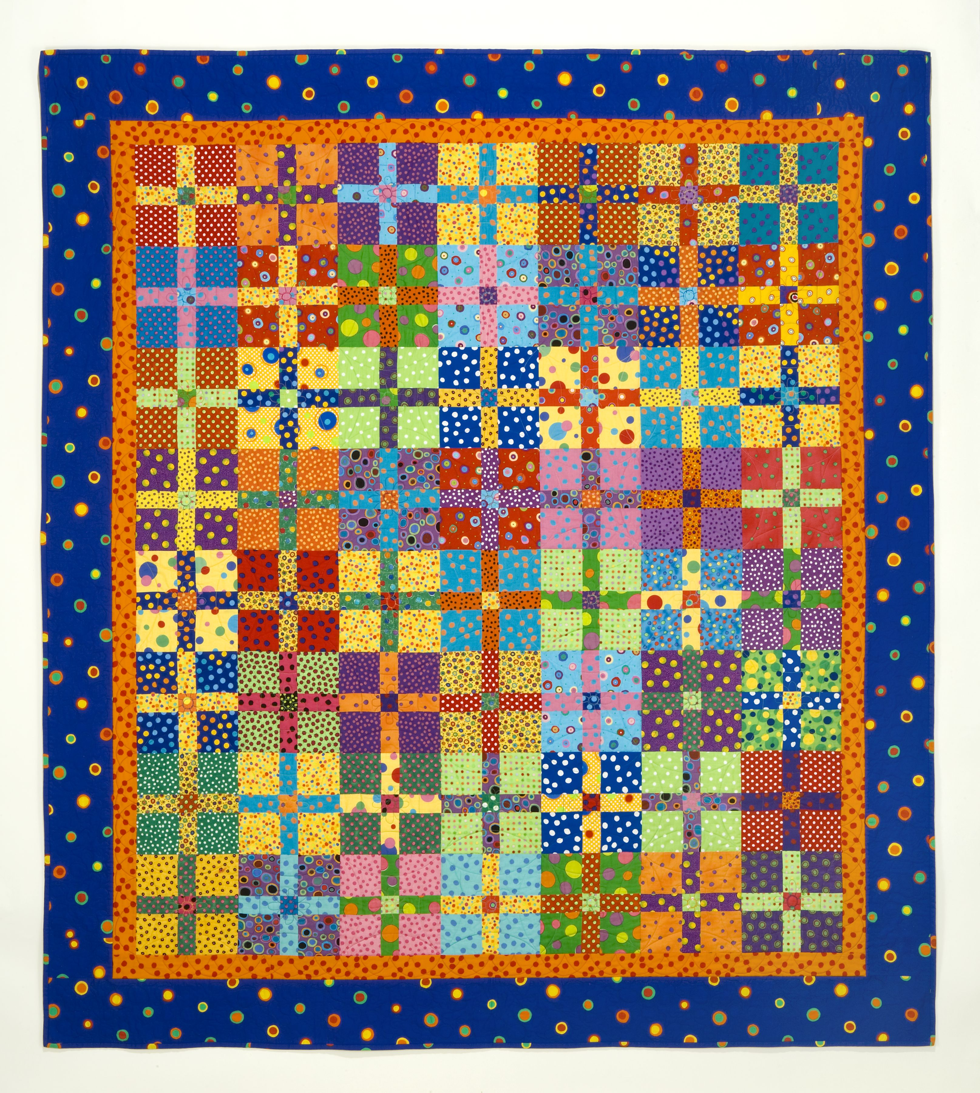 Easy Quilt Patterns For Graduation : 301 Moved Permanently