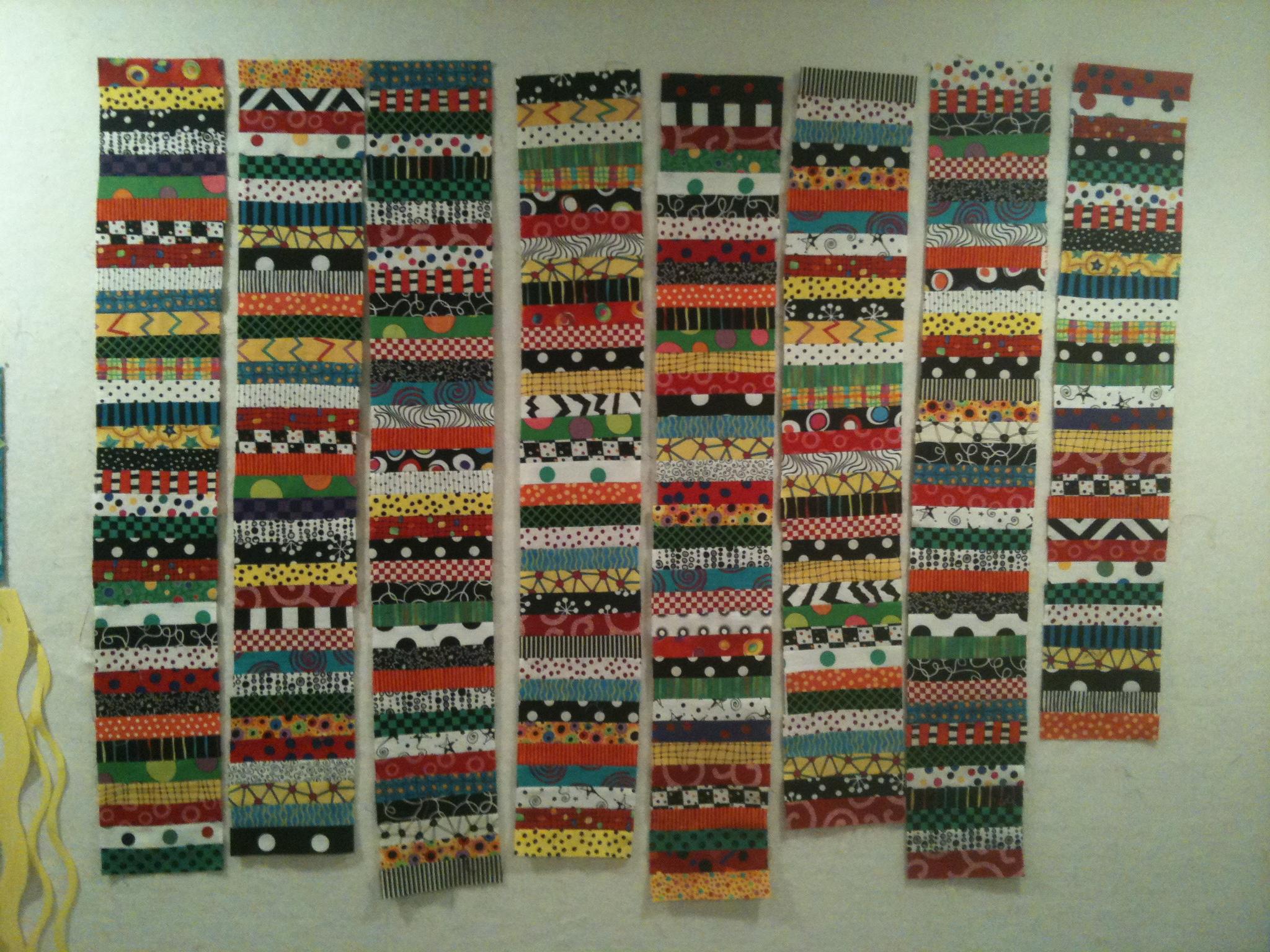 ThimbleCreek Quilt Shop | Susan Dague Quilts : quilt shops in ri - Adamdwight.com