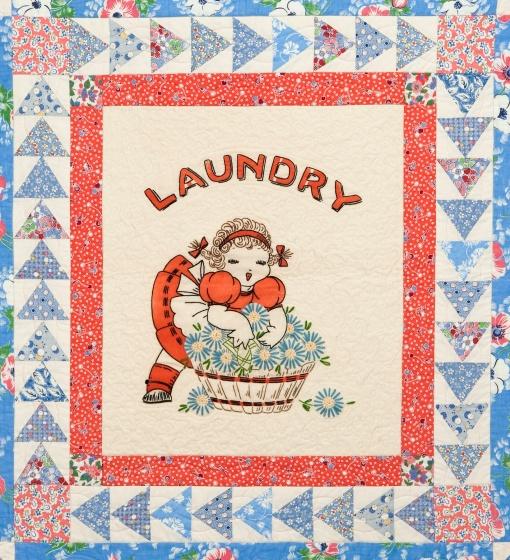 LaundryGirlDetail