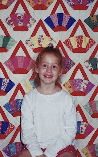Maggie_and_quilt_3