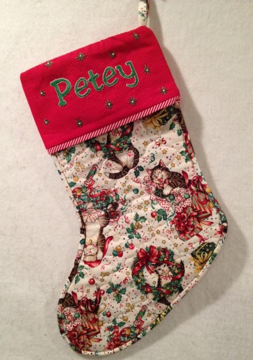 Petey1