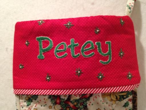 Petey2