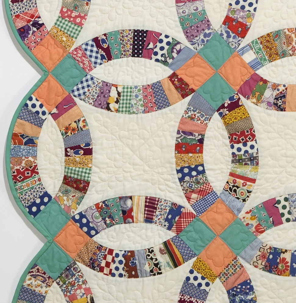 My Vintage Quilt Collection  Susan Dague Quilts. Wedding Speeches Singapore. How To Plan A Wedding Reception Pdf. Wedding Invitations Chicago. Wedding Accessories In Qatar. Wedding Processional Music Rock. Wedding Ideas For March. Wedding Toast Rainy Day. Wedding Invitations Printing Online