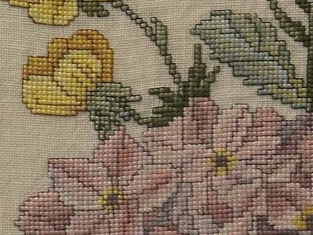 Hydrangea_x-stitch_2