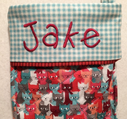 Jake Detail2