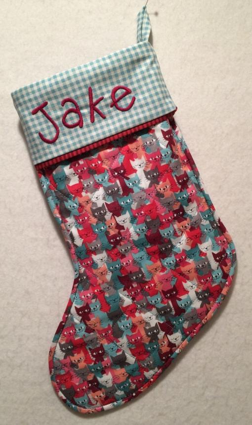JakeStocking2015