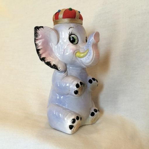 Elephant2Side