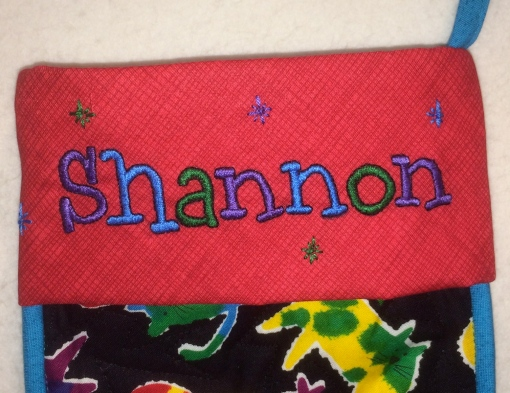 shannonstockingdetail